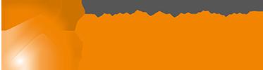 Vétérinaire Vétochat Logo